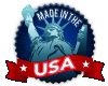 Online Candidate is fully based in the USA