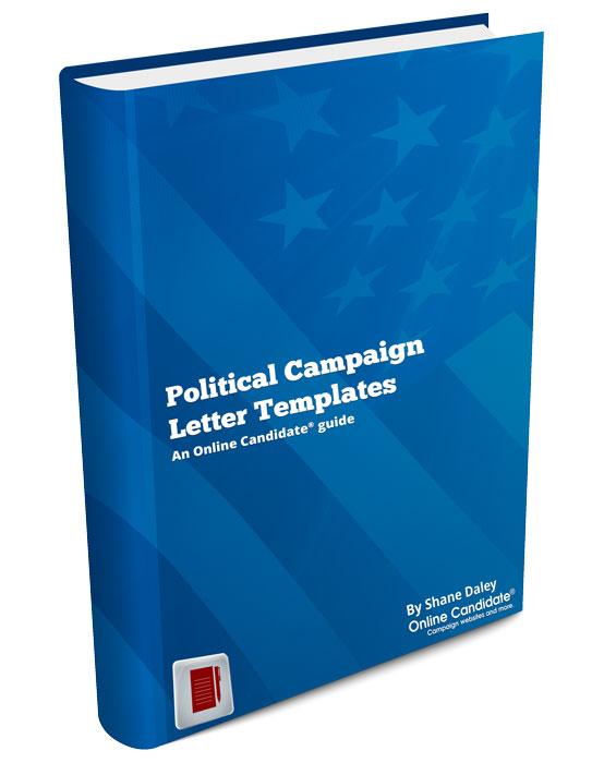 Campaign E-Books