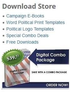 Digital Combo Package
