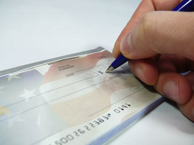 Opening a Bank Account For Your Political Campaign