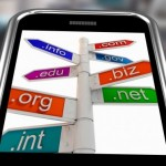 Why Your Domain Name(s) Really Matter