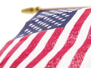 flag-640