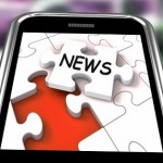 Best Practices When Linking to News Stories