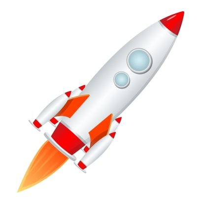 Checks To Make When Launching Your Campaign Website