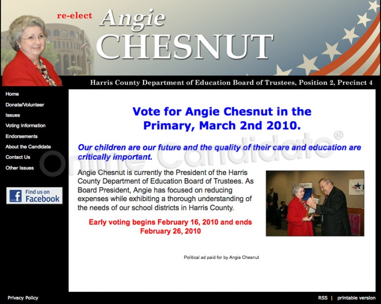 Angie Chesnut - Harris County Department of Education Board of.jpg