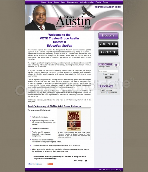 Bruce Austin for Houston Community College Board of Trustees.jpg