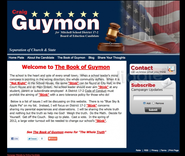 Craig Guyman for Mitchell School District.jpg