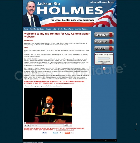 Rip Holmes for Coral Gables City Commissioner.jpg