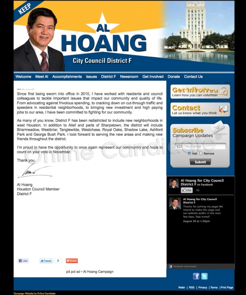 Al Hoang for Houston City Council - District F.jpg