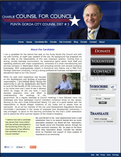 Charlie Counsil for Punta Gorda, FL City Council .jpg