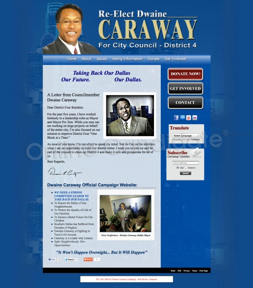 Dwaine Caraway for Dallas City Council - District 4.jpg