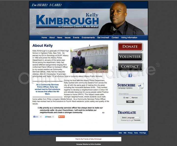 Kelly Kimbrough for Albany Common Council 4th Ward.jpg