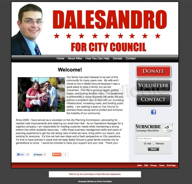 Mike Dalesandro for Battle Ground City Council.jpg