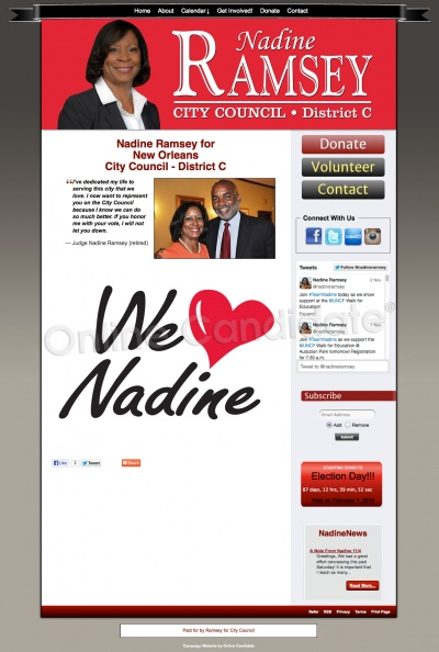Nadine Ramsey for New Orleans City Council - District C.jpg