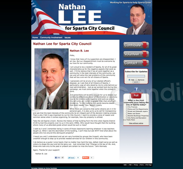 Nathan Lee for Sparta City Council.jpg