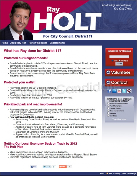 Ray Holt for Jacksonville City Council.jpg