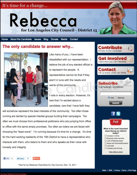 Rebecca for Los Angeles City Council District 15.jpg