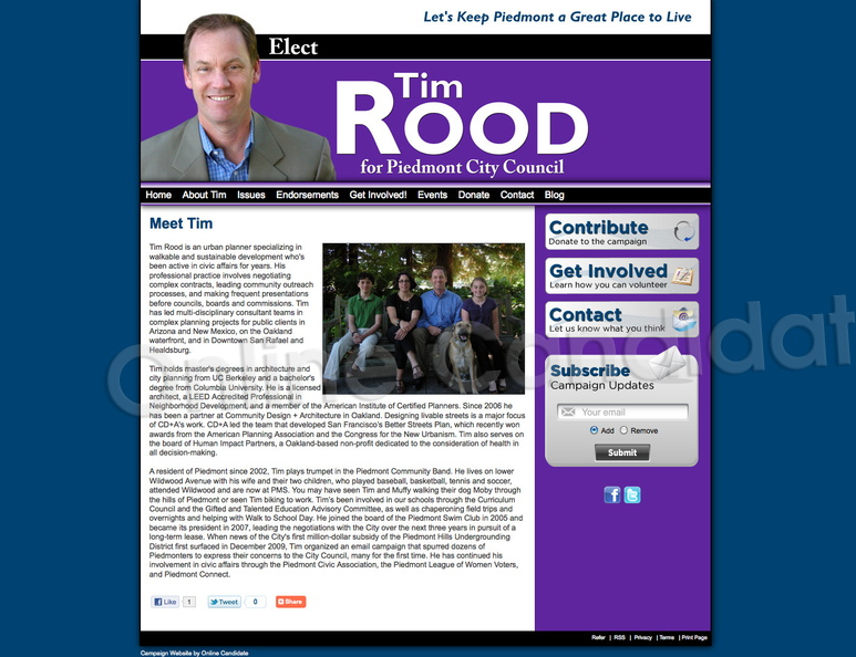 Tim Rood for Piedmont City Council.jpg