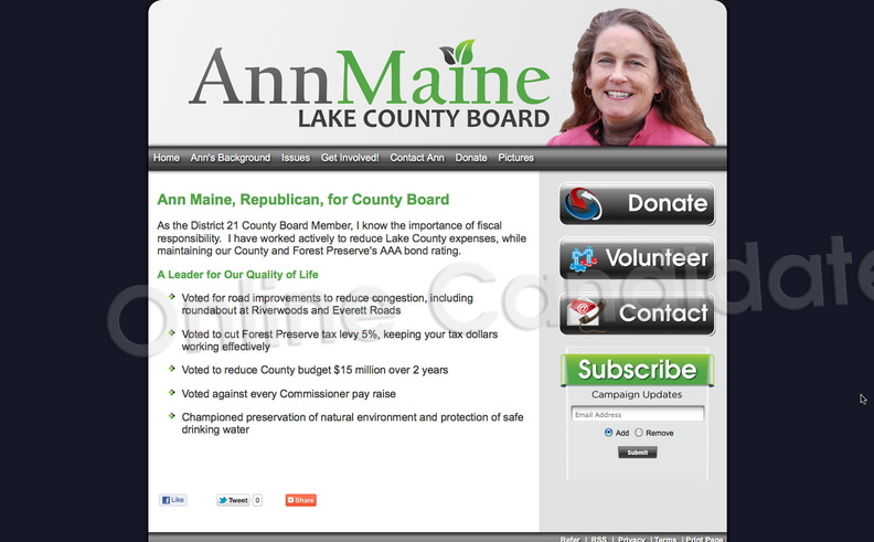 Ann Maine for Lake County Board.jpg