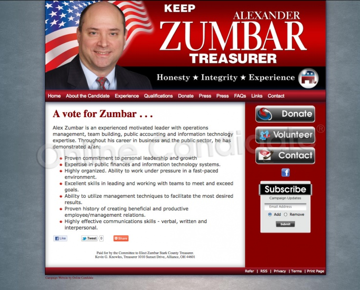 Alex Zumbar for Stark County Treasurer.jpg