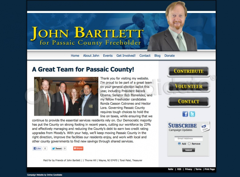 John Bartlett for Passaic County Freeholder.jpg