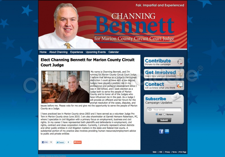 Channing Bennett for Marion County Circuit Court Judge.jpg