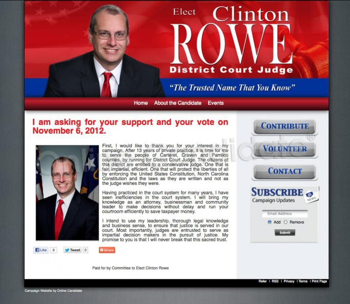 Clinton Rowe for District Court Judge.jpg