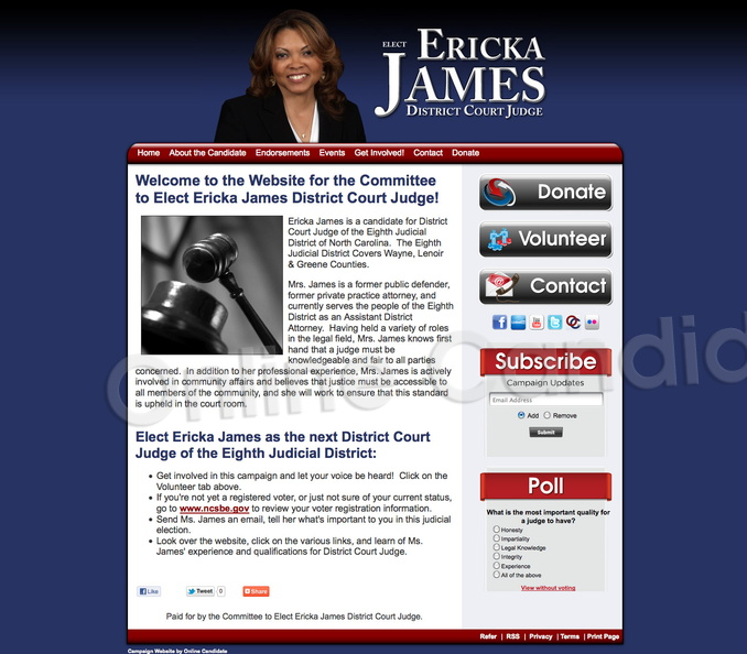 Ericka James for District Court Judge.jpg
