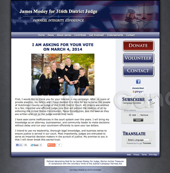 James Mosley for 316th District Judge.jpg