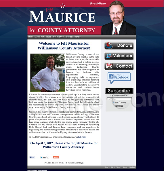Jeff Maurice for Williamson County Attorney.jpg
