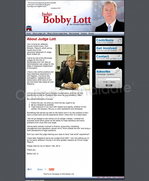Judge Bobby Lott for Circuit Court Place 6.jpg