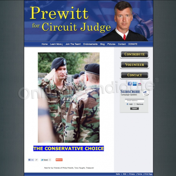 Philip Prewitt for Circuit Judge.jpg