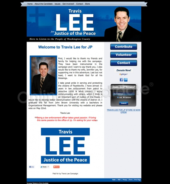 Travis Lee for Justice of the Peace.jpg