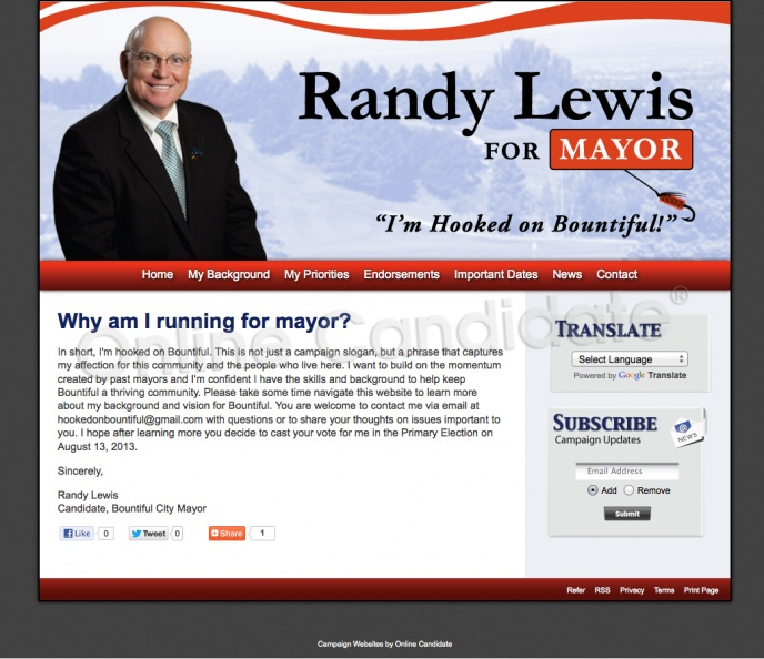 Randy Lewis for Bountiful City Mayor.jpg