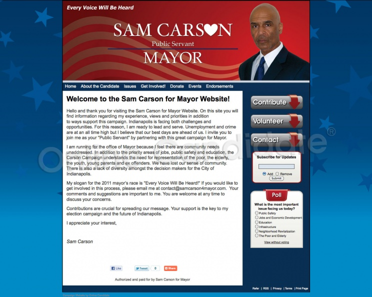 Sam Carson for Mayor of Indianapolis.jpg