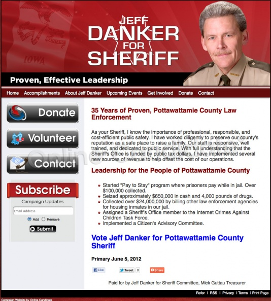Jeff Danker for Pottawattamie County Sheriff.jpg