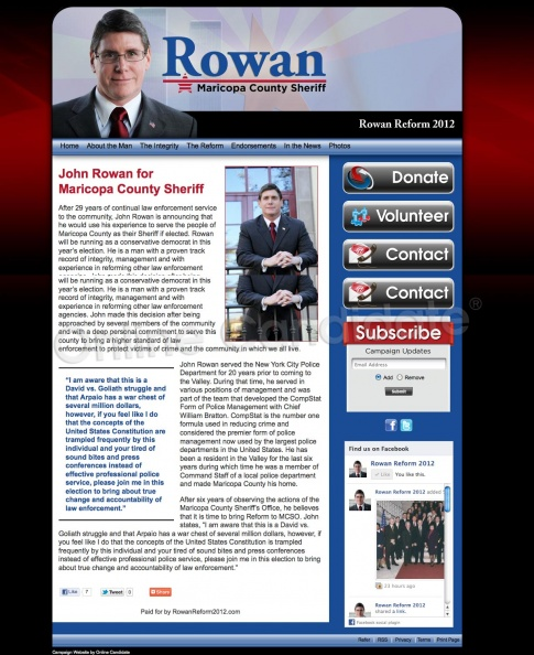 John Rowan for Maricopa County Sherriff.jpg