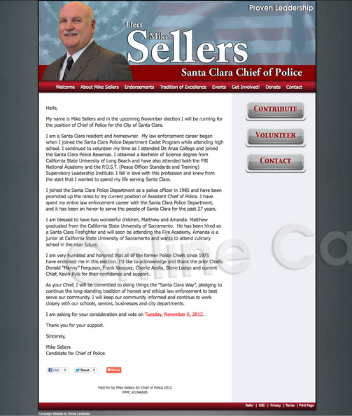 Mike Sellers for Chief of Police for the City of.jpg
