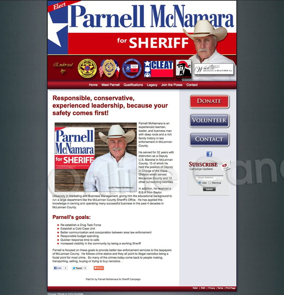 Parnell McNamara for Sheriff.jpg
