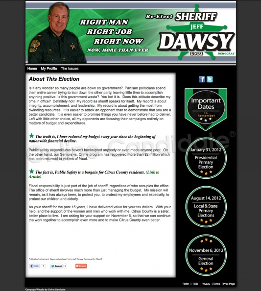 Re-Elect Sheriff Jeff Dawsy.jpg