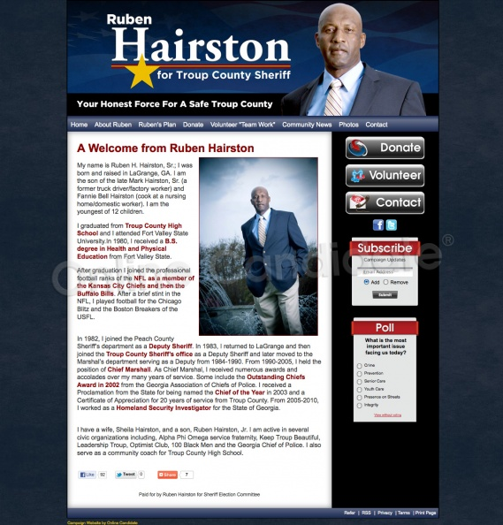 Ruben Hairston for Troup County Sheriff.jpg