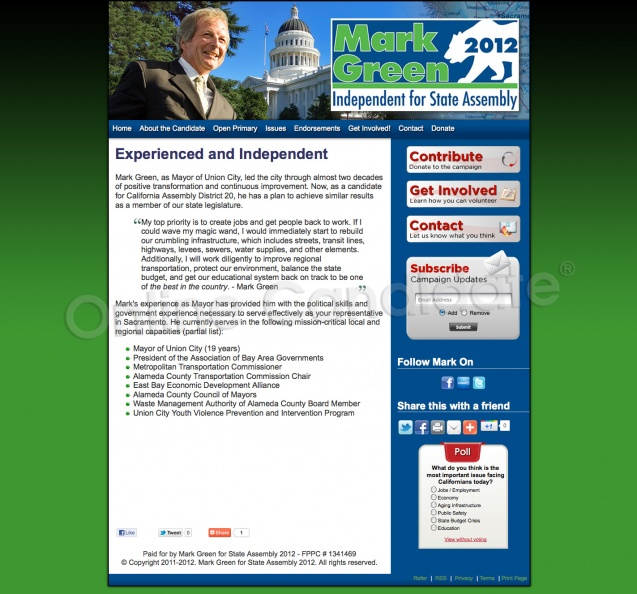 Elect Mark Green for California State Assembly.jpg