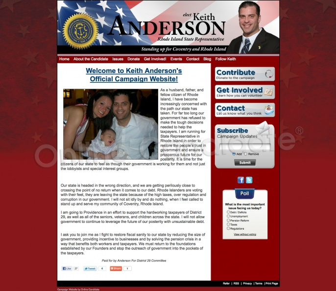 Keith Anderson for Rhode Island State Representativepsd.jpg