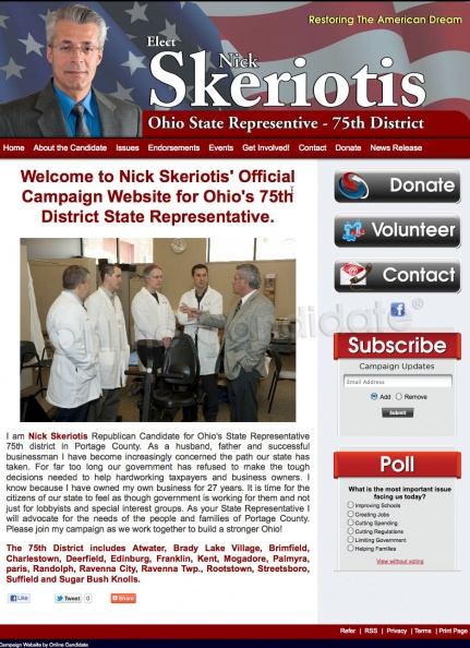 Nick Skeriotis for Ohio\'s 75th District State Representative.jpg