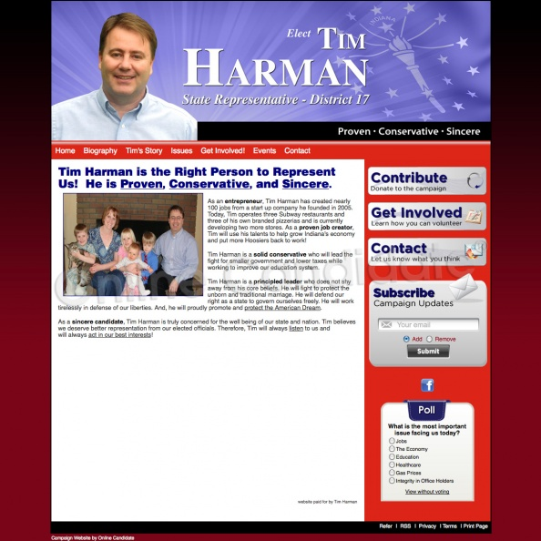 Tim Harman for Indiana State Represesntative - District 17.jpg