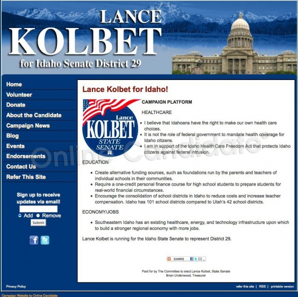 Lance Kolbet for Idaho Senate District 29 Election.jpg