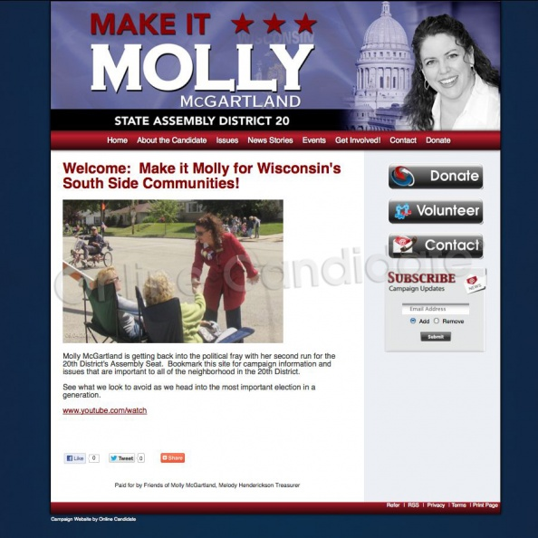 Molly McGartland for State Assembly - District 20.jpg