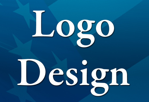 Political Logo Designs