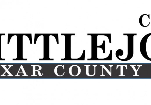 County Clerk Campaign Logo