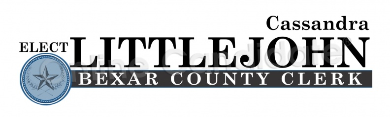 County Clerk Campaign Logo.jpg